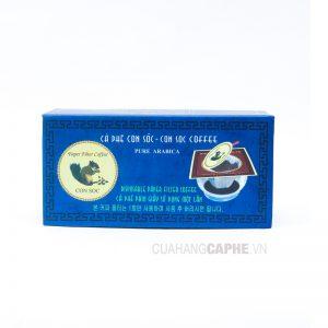 ca-phe-con-soc-phin-loc-xanh-don-2-1